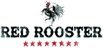 Red Rooste Festival